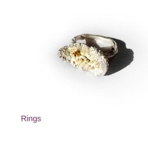 https://milakuzmenko.wordpress.com/unique-pieces/ring/