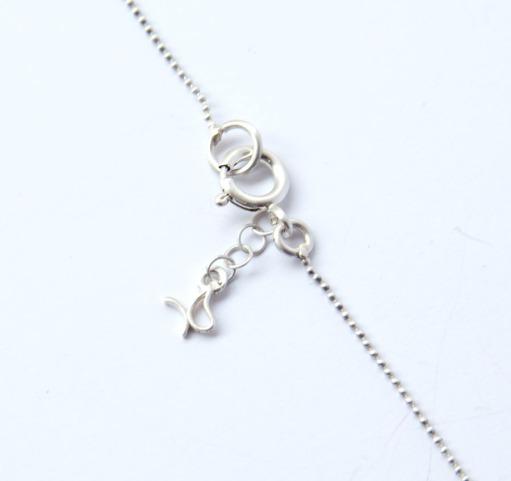 13_necklace_kuzmenko_jewelry (1)