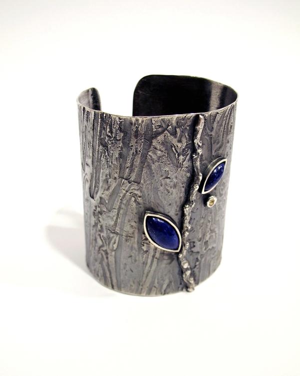 1_bracelet_kuzmenko_jewelry