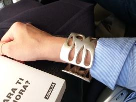 2_bracelet_dance_of_drops_kuzmenko_jewelry (3)
