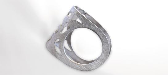 3_ring_kuzmenko_jewelry