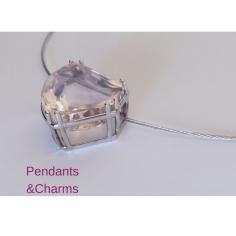 https://milakuzmenko.wordpress.com/unique-pieces/pendant-charms/