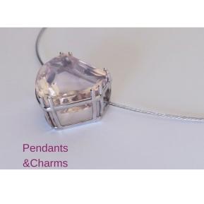 https://www.instagram.com/kuzmenko_jewelry/