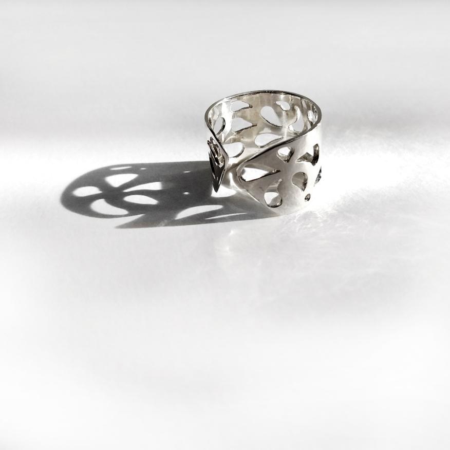 4_ring_dance_of_drops_Kuzmenko_photo4