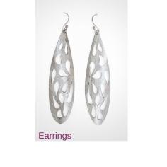 https://milakuzmenko.wordpress.com/unique-pieces/earrings/