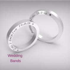https://milakuzmenko.wordpress.com/unique-pieces/wedding-bands/