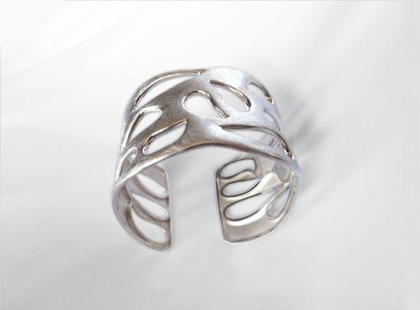 Bracelets_Kuzmenko_jewelry.