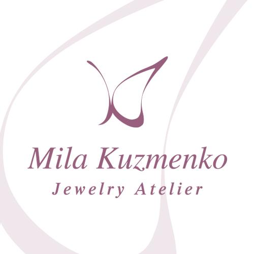 MilaKuzmenko