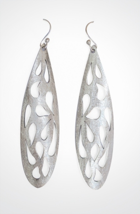 Earrings_kuzmenko_jewelry