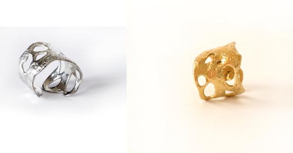 10_ring_-anillo__mila_kuzmenko_jewelry_atelier