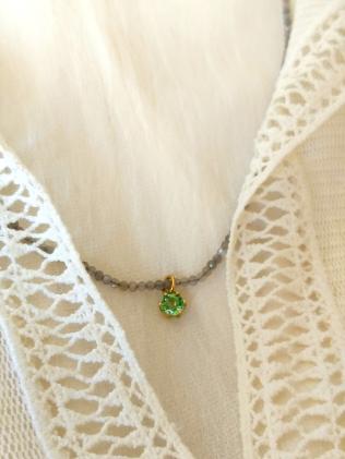 11_colgante_collar_joyas_jewelry_atelier_mila_kuzmenko