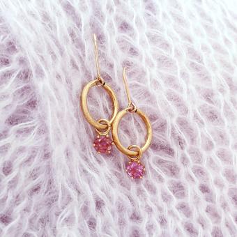 14_pendientes_earrings__joyas_jewelry_atelier_mila_kuzmenko