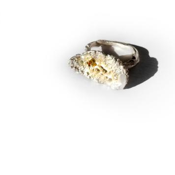 17__anillo_ring__joyas_jewelry_atelier_mila_kuzmenko--(2)