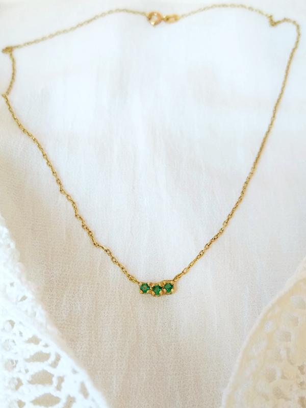19_colgante_pendant_oro_golden__-joyas_jewelry_atelier_mila_kuzmenko