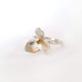 1_anillo_joyas_jewelry_atelier_mila_kuzmenko