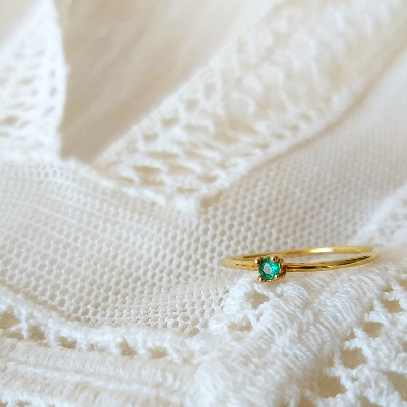 20__ring_anillo_oro_golden__-joyas_jewelry_atelier_mila_kuzmenko