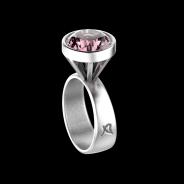 22_ring_-anillo__num.18_amatista_mila_kuzmenko_jewelry_atelier (1)