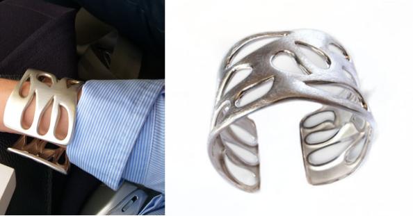 2_bracelet__mila_kuzmenko_jewelry_atelier.
