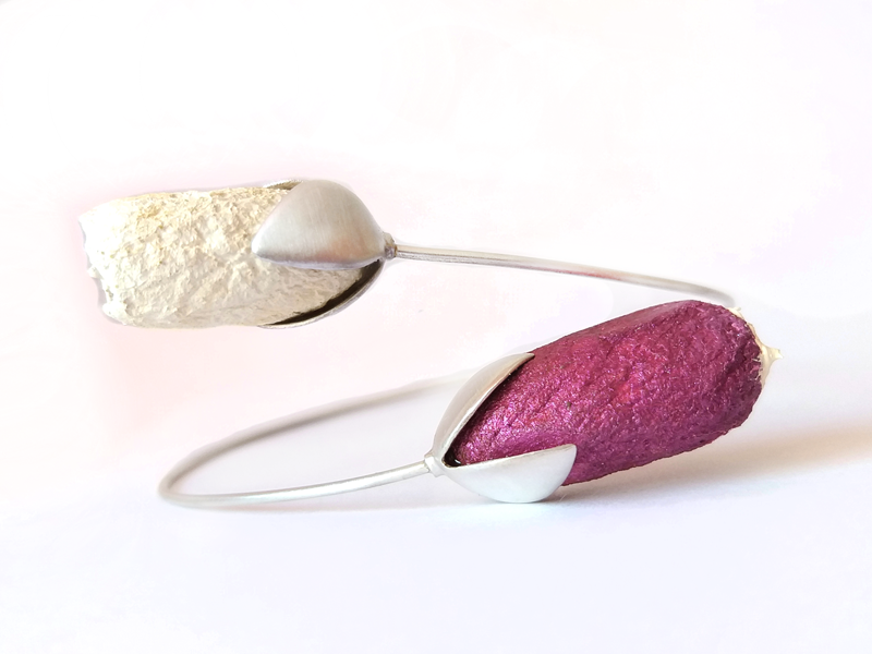 30_pulsera_joya_mila_kuzmenko_jewelry_atelier-