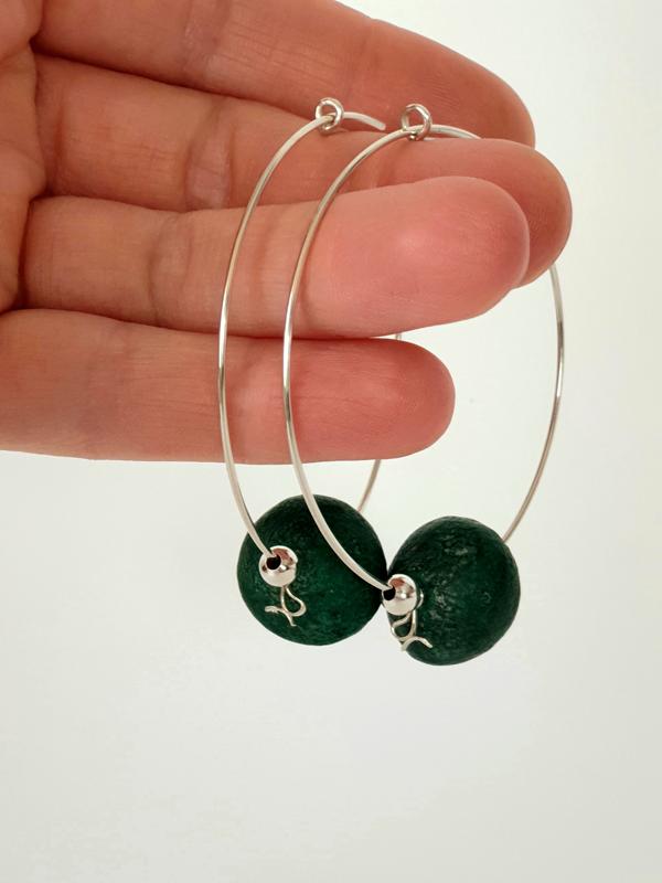 31_pendientes_plata_verde__joyas_jewelry_atelier_mila_kuzmenko-