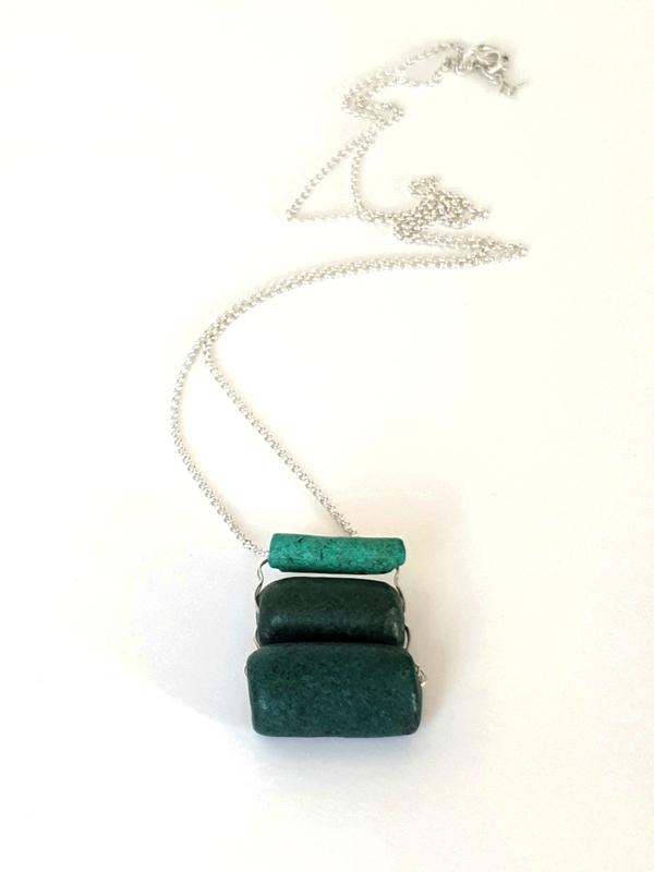 33__colgante_pendant_oro_golden__malaquita_joyas_jewelry_atelier_mila_kuzmenko
