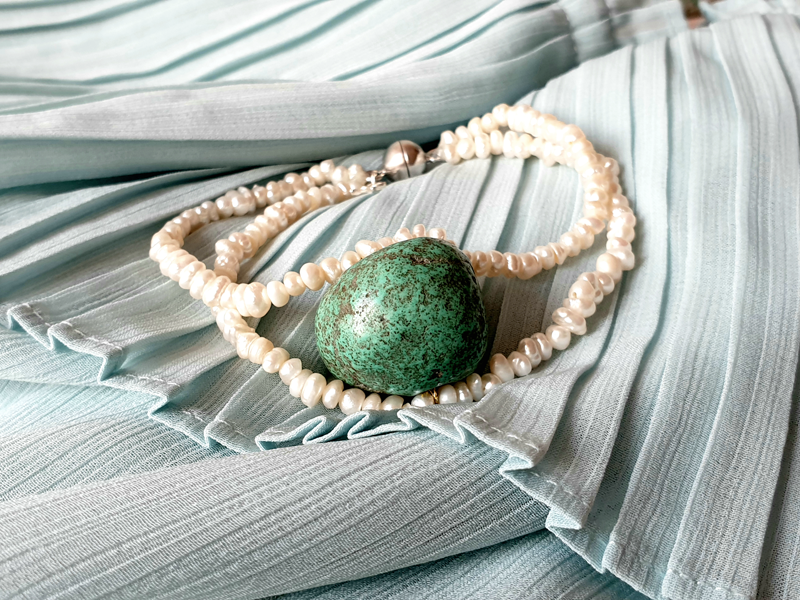 33_pulsera_joya_perlasmila_kuzmenko_jewelry_atelier_