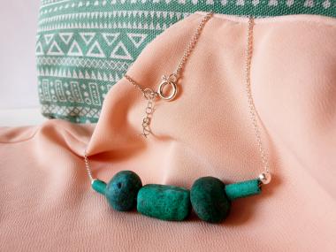 34__colgante_pendant_oro_golden__malaquita_joyas_jewelry_atelier_mila_kuzmenko