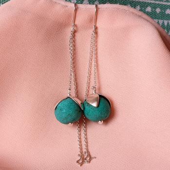 35_pendientes_plata_verde__joyas_jewelry_atelier_mila_kuzmenko-