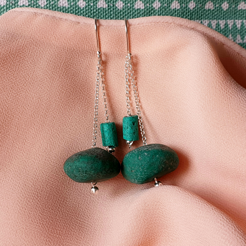 35_pendientes_plata_verde__joyas_jewelry_atelier_mila_kuzmenko-2