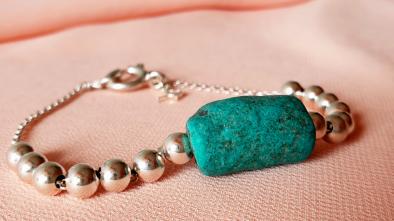 36_pulsera_joya_plata_mila_kuzmenko_jewelry_atelier-