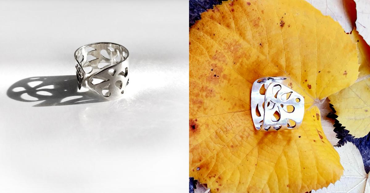 4_ring_-anillo__mila_kuzmenko_jewelry_atelier...