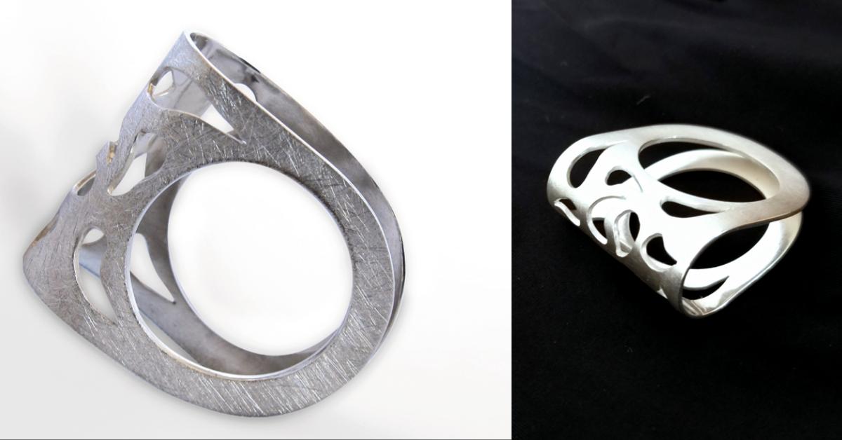 6__anillo_ring__joyas_jewelry_atelier_mila_kuzmenko-(1).