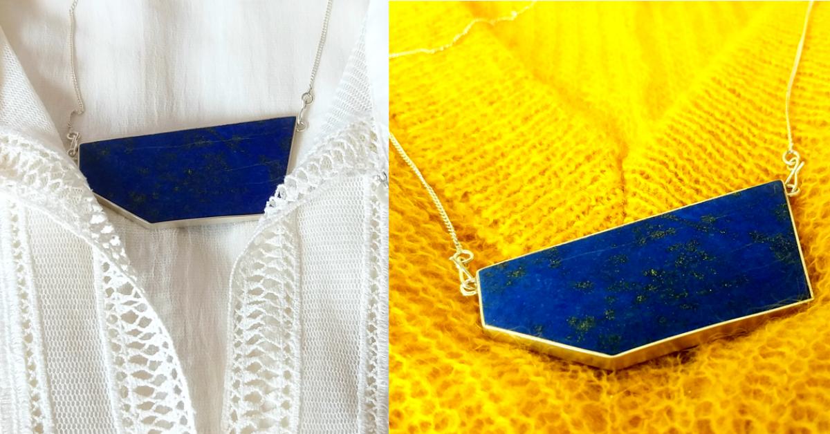 7_colgante_collar_joyas_jewelry_atelier_mila_kuzmenko.