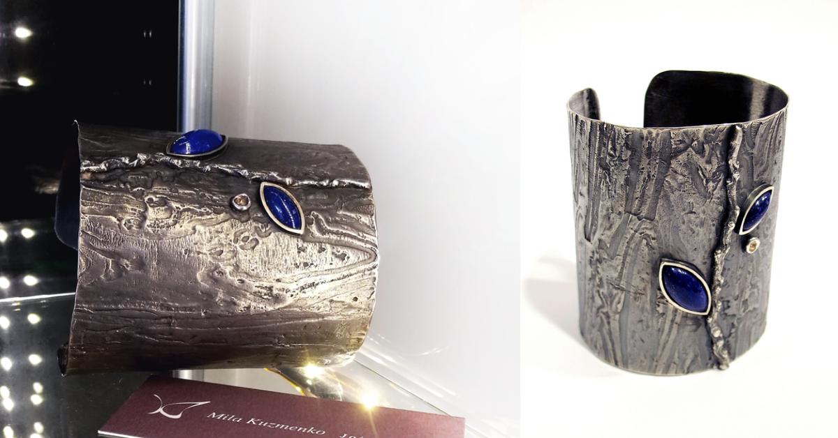 8_pulsera_joya_mila_kuzmenko_jewelry_atelier.