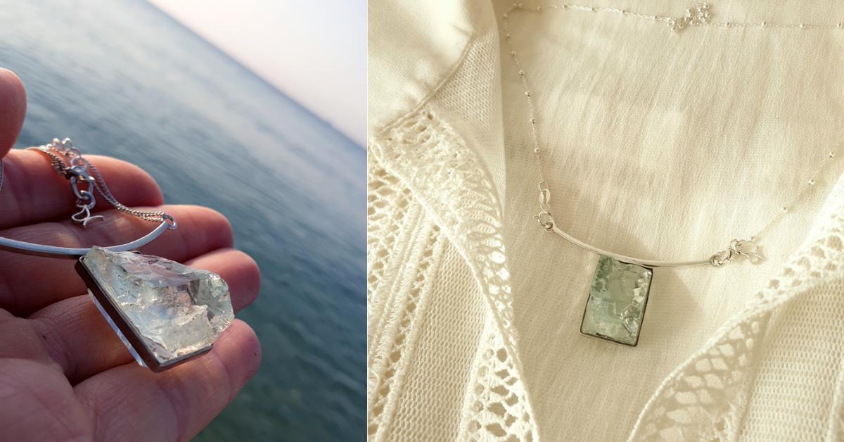 colgante_collar_joyas_jewelry_atelier_mila_kuzmenko-.
