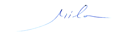 firma-mila.png