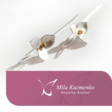 kuzmenko_photo6c