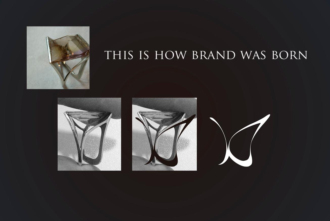 brand_milakuzmenko_jewelry