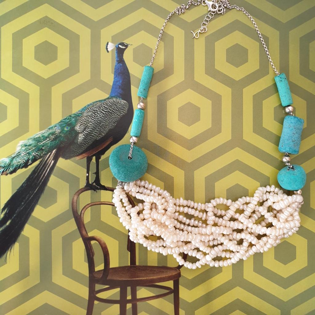 32__colgante_pendant_oro_golden__malaquita_perlas_joyas_jewelry_atelier_mila_kuzmenko