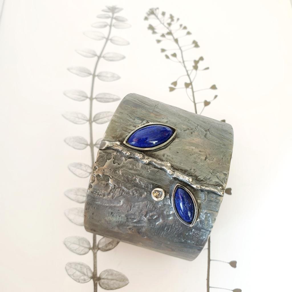pulsera_joya_mila_kuzmenko_jewelry_atelier